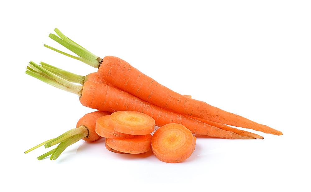 Bioconcolors, Beta-carotene, Natural colors, Food coloring natural colours, colouring foodstuff, pigments, hue